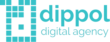 Dippol LTD logo